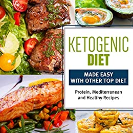 top diet keto recipes protein