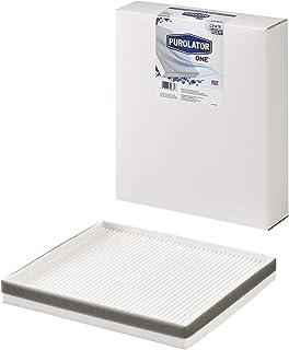Purolator C31415 PurolatorONE Advanced Cabin Air Filter
