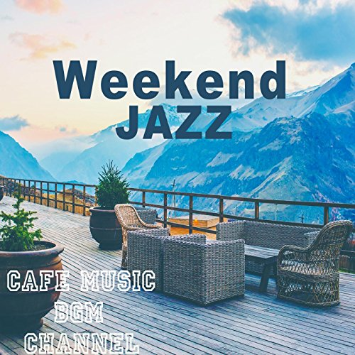 Chill Out Jazz Cafe