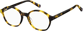 Tommy Hilfiger Women's TH1683 Optical Frames