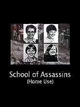 School of Assassins (Home Use)