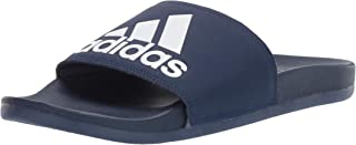 d197498a5 Amazon.com  adidas - Sport Sandals   Slides   Athletic  Clothing ...