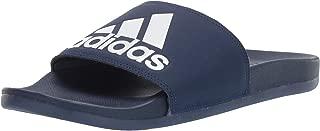 adidas Men's Adilette Comfort Sandal