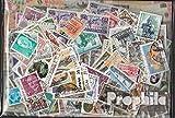 Prophila Collection España 500 Diferentes Sellos (Sellos para los coleccionistas)