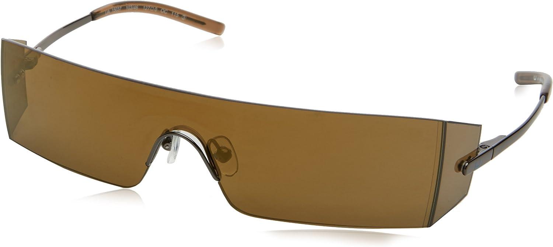 Ladies' Sunglasses Adolfo Dominguez UA15037103
