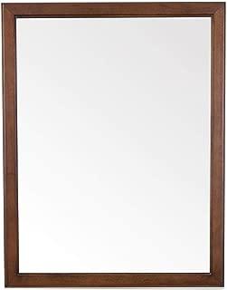 Best aiden wall mirror Reviews