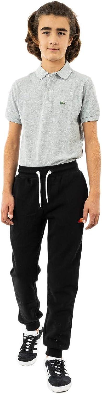 ellesse Boys Colino Jog Pants Trouser