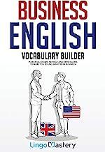 Mejor English Vocabulary Builder de 2021 - Mejor valorados y revisados
