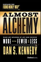 Best dan s. kennedy books Reviews