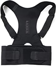 Magnetic Therapy Posture Corrector Brace shoulder support strap for men women orthosis and supports shoulder belt posture
