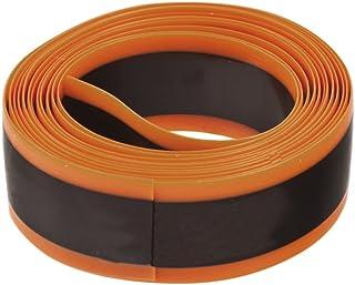 comprar comparacion KENDA - Banda de protección Antipinchazos, 700x20-25C / 20-25 x 622 para bicicletas de carretera