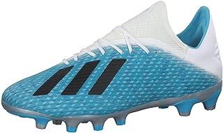 adidas 19.2 Mg Voetbalschoenen voor heren