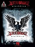 Alter Bridge - Blackbird (Guitar Recorded Versions)