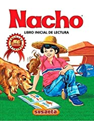 Interactive Didactic Writing and Reading Skills Spanish Book (Complete) Known book for all Latin America