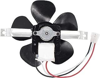 ApplianPar 97012248 Range Hood Fan Motor for Broan Nautilus Replace BP17 97012248 99080492