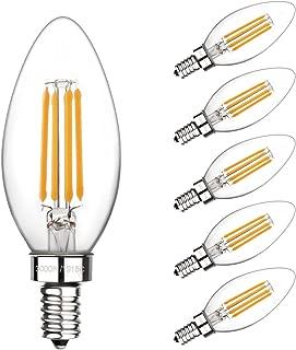 Best shiny light bulb Reviews