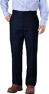 Dickies Men's Original 874 Work Pant Trousers