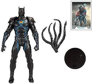 """McFarlane DC 15414 Multiverse Dark Nights Red Death Action Figure, 7"""""""