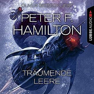 Träumende Leere     Das dunkle Universum 1              Autor:                                                                                                                                 Peter F. Hamilton                               Sprecher:                                                                                                                                 Oliver Siebeck                      Spieldauer: 16 Std. und 59 Min.     1.535 Bewertungen     Gesamt 4,3