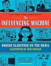 Best brooke gladstone new book Reviews