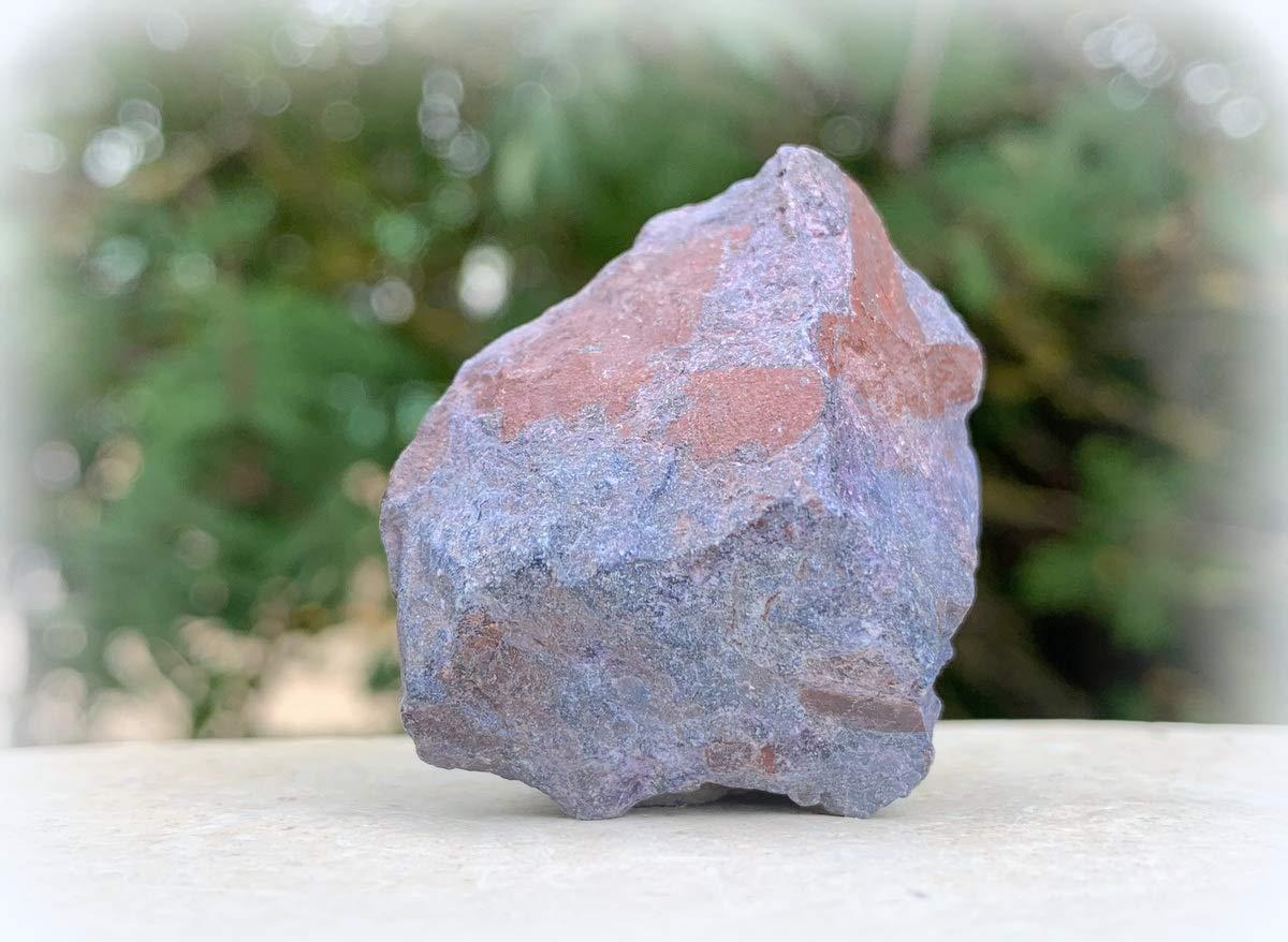 Fluorite Green, UV Fluorescent Twins Healing Crystal Mineral Stone Specimen SilverGeo/® Certified ✔️100/% Genuine