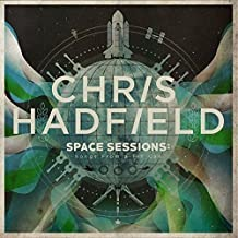 Best chris hadfield songs from a tin can Reviews