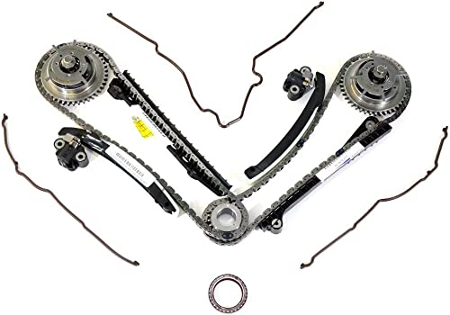 Honda CBR600 RR 2005 DID XRing Gold Chain and Sprocket Kit Set