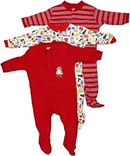 a5827fe9b9c63 3-6 Months Baby Clothing: Buy 3-6 Months Baby Clothing online at ...