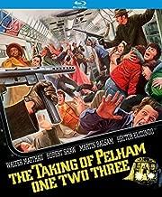 Taking of Pelham One Two Three 42nd Anniversary