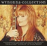 Songtexte von Wynonna Judd - Collection