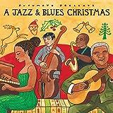 A Jazz & Blues Christmas - Putumayo Presents