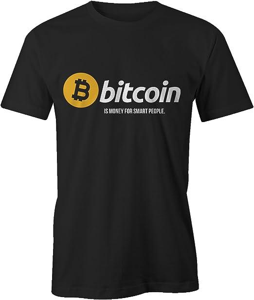 uomo bitcoin