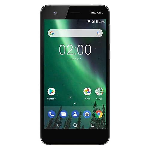 Cricket Cell Phones: Amazon com