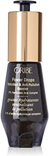 Oribe Power Drops - Hydration & Anti-Pollution Booster, 30ml