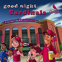 Good Night, Cardinals