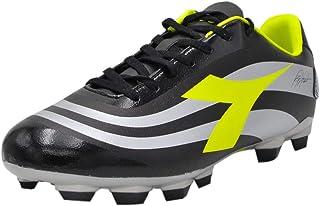 8ede3f4e76 Amazon.es: Diadora - Botas / Fútbol: Deportes y aire libre