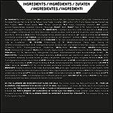 Zoom IMG-2 optimum nutrition crisp bar 10