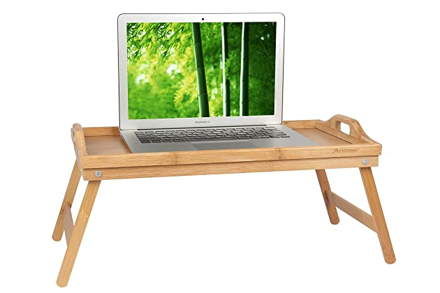 Best Folding Tv Tables For Eating Amazon Com