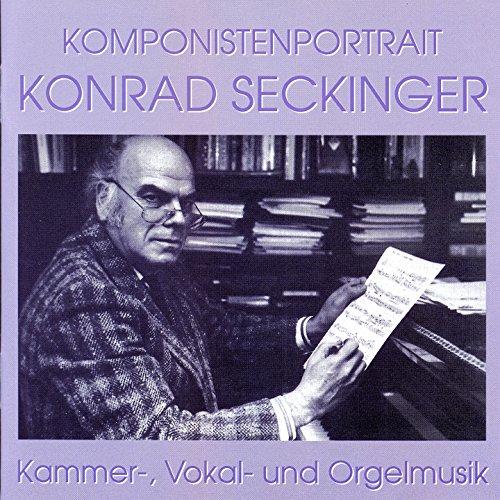 Glockenspiele II.Terzquartgeläute (Flöten und Klavier)