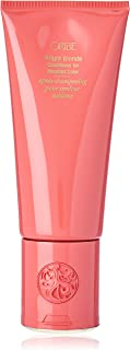 Oribe Bright Blonde Conditioner for Beautiful Colour, 200ml
