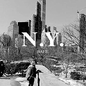 N.Y. (New York)