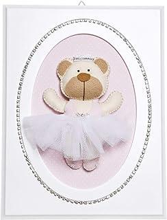 6750327b6 Bebês - Potinho de Mel - Lembranças e Presentes para Recém-Nascidos ...