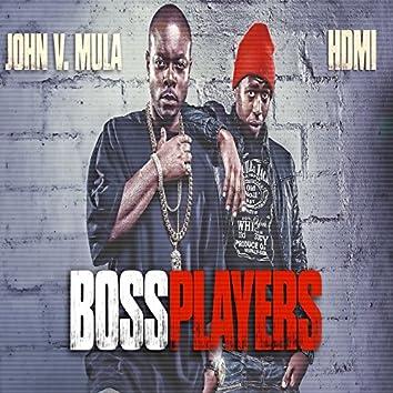 Boss Players