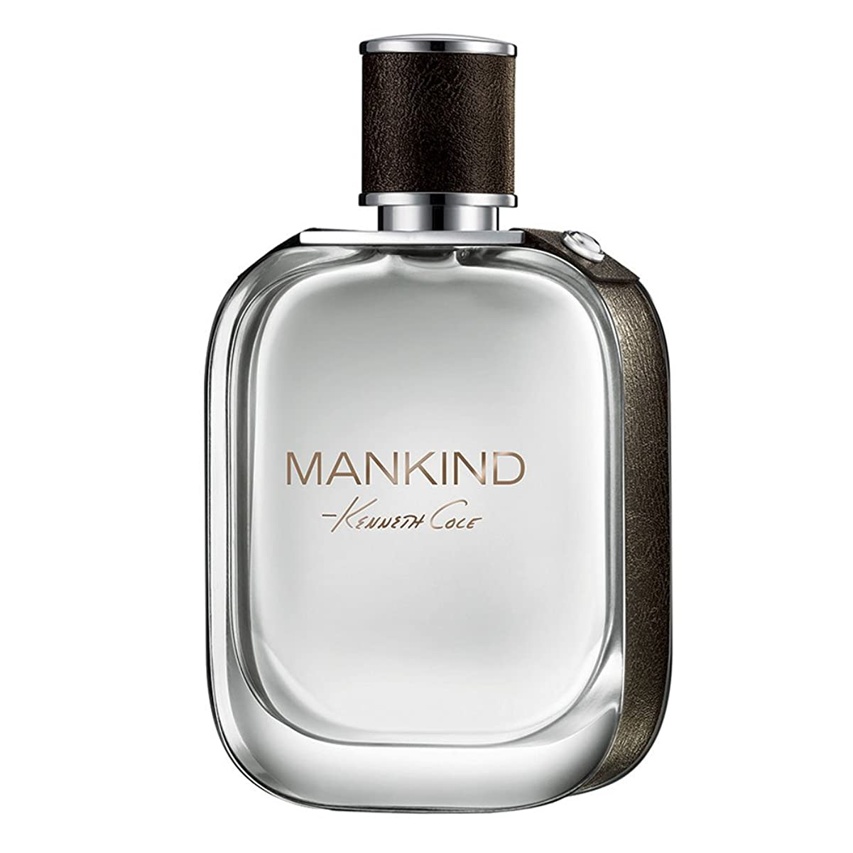 とても多くの見えないあなたが良くなります[Kenneth Cole] Mankind 100 ml EDT SP