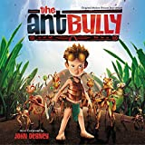 The Ant Bully (Original Motion Picture Soundtrack)