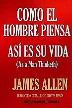 Best asi en espanol Reviews
