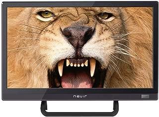 Amazon.es: LCD - Televisores / TV, vídeo y home cinema: Electrónica