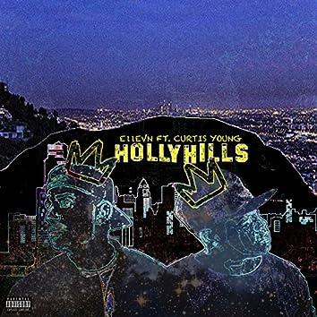 HollyHills