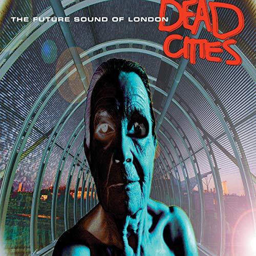 Dead Cities [Vinilo]
