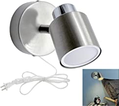Best wall mounted fixtures Reviews